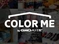 ポイント管理が出来て集客アップ!Color Me Shop ! proはどなたでも月額875円から運営できます!