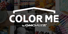 ColorMeShopPro