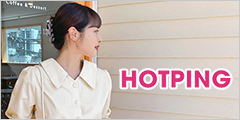 BIGサイズレディースファッション通販ショップ【HOT PING】