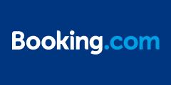 世界のホテル割引予約 【Booking.com】