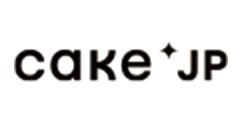 ケーキ専門通販サイト「Cake.jp」
