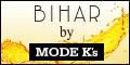 美容師150人で考案したオーガニックブランド【BIHAR】3日間お試しセット