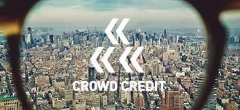 クラウドクレジットキャンペーン