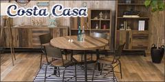 Costa Casa