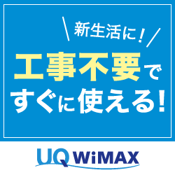 『WiMAX2+』
