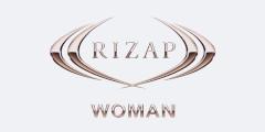 女性専用マンツーマンボディメイクサロン【RIZAP WOMAN】