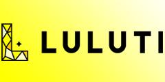 LULUTI(ブラックフォーマル)