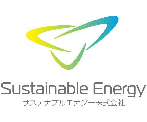 全国基本料金0円!業界最安値圏の電気料金に挑戦!「サステナブルでんき」