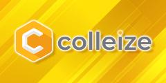colleize(コレイズ)
